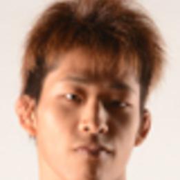 Teppei Maeyama