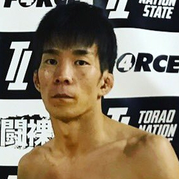 Kengo Fujita