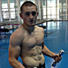 Oleg Lichkovakha