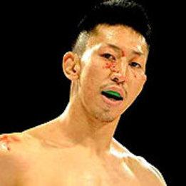 Yusuke Kitago