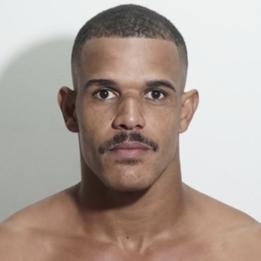 Junior Marques