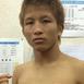 Tatsuki Saomoto
