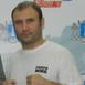 Nikolay Dakin