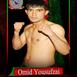 Omid Yousufzai