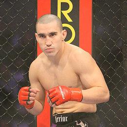 AJ Fonseca