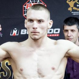Vladislav Nazaruk