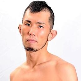 Shinobu Wakui