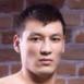 """Altynbek """"Ataman"""" Bahtygeldinov"""