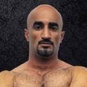 Mohamed AlMulla