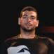 Mohammad Atif