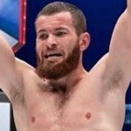 Ruslan Aliev