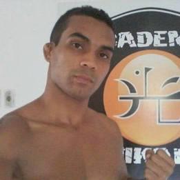 Edmar Cruz