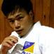Tsubasa Oki