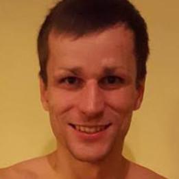 Vytautas Sadauskas