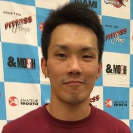 Yoku Goto