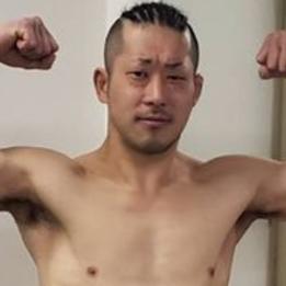 Ichiki Tanaka