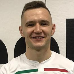 Kirill Kryukov