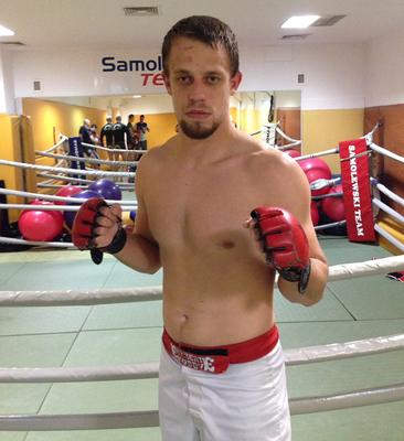 Jakub Labiak