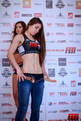 Viktoria Korkoshko