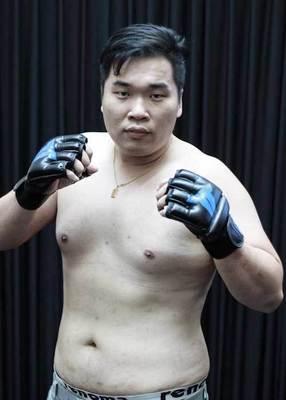 Nieng Khai Tsan