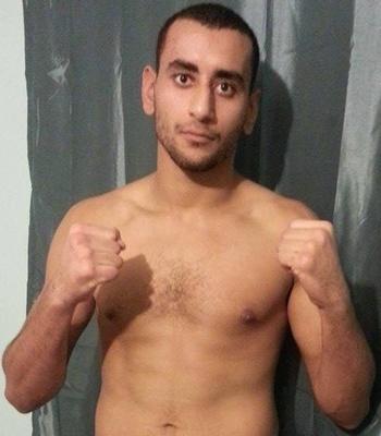 Ramy Yacoub