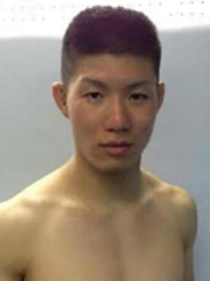 Shoichi Iida