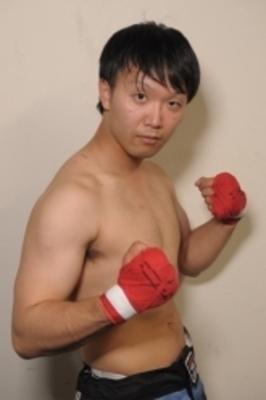 Shuto Sudo