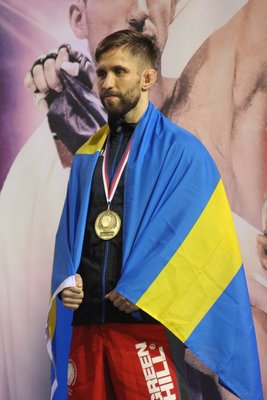Renato Vidovic
