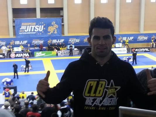 Jordi Lloveras