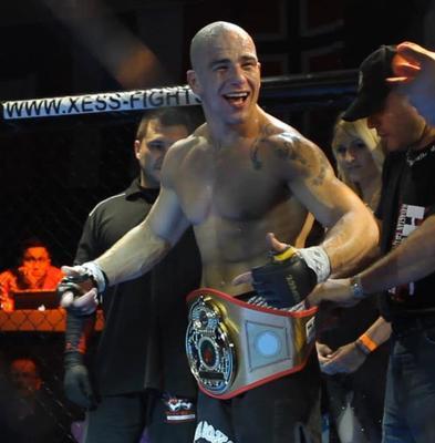 Kamil Lipski