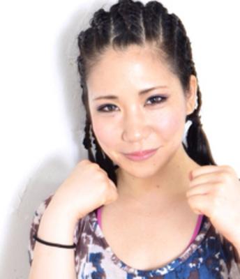 Natsuki Shimomakise