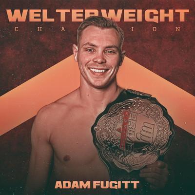 Adam Fugitt