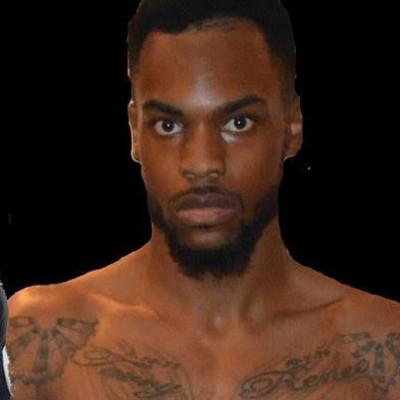 Niko Samsonidse | MMA Fighter Page | Tapology