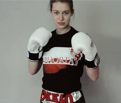 Natalia Leciejewska