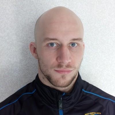 Axel Karlsson