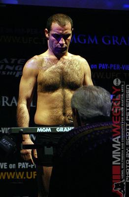 Ansar Chalangov