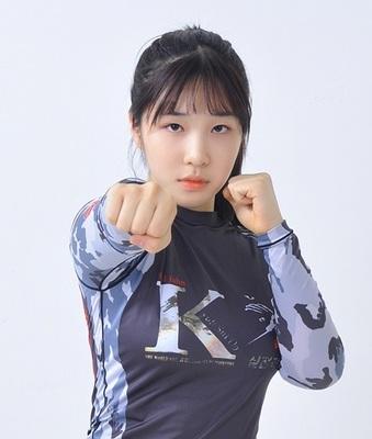 Ye Hyun Nam