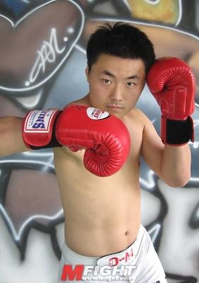 Yi Sak Kim