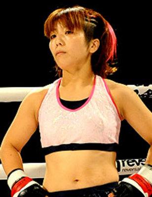Naoko Omuro