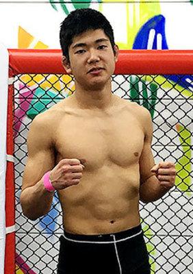 Makoto Fukaya