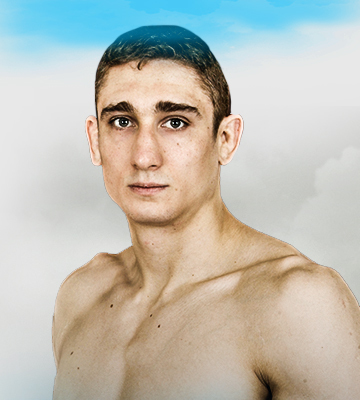 Karol Michalak