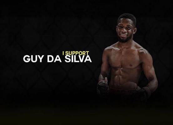 Guy Da Silva
