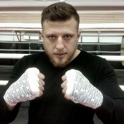 Lukasz Sniadecki
