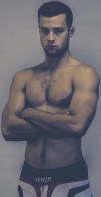 Zak Draego
