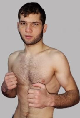 Aslanbek Karov