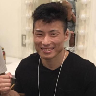 Kunio Nakamura
