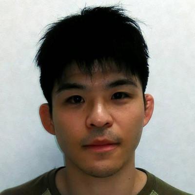Hiroyuki Sugiura