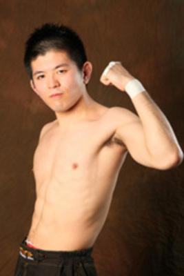 Fumihiro Kitahara