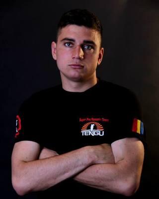 Stanislav Grosu