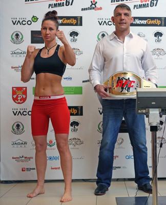Katarzyna Biegajło
